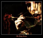 The Dying Desires by kaamos