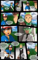 Pokemon Black vs White Chapter 3 Page 25 by Jack-a-Lynn