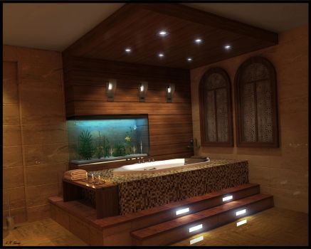 Jaccusi by Overstone