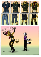 M-M-M-M-METAL ! pg2 by Emillie-Wolf
