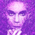 Prince - Purple by Valadj