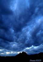 Stormy Blue by Swanee3