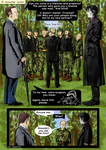Sherlock Ufo Page 03 by Loki-Nightfire