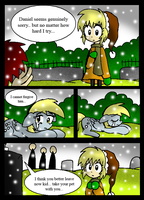 Derpy's Wish: Page 71 by NeonCabaret
