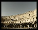 colesseum by TequilaBums