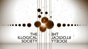 The Illogical Society by Lacza