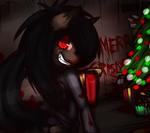 Are you ready to unwrap your gifts? by chocolath
