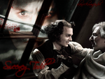.:Sweeney Todd_1:. by TimSawyer