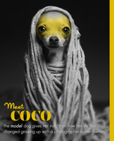 Meet Coco by AlexanderPompa