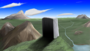 The Monolith V2 by huntere15