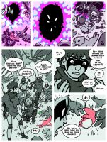 Secrets Of The Ooze ch. 3 page 1 by mooncalfe