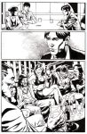 Red Team vol2 Issue 2, Page 10 by craigcermak