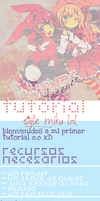 tutoriall 1ro by gioconda2