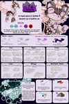Crysallid species guide by SolarGem