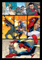 specspidey uk 161 pg09 by deemonproductions