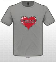 Mockup Heart Grey by thecrass1