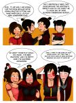 Looking Back on What They Said as Kids... by ajckorrasami