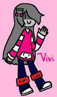 L4MS Vivi by nautical-anchors