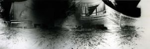 360 pinhole by TippyToes321