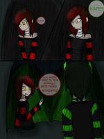 Pass story pg 2 by KillingKate1