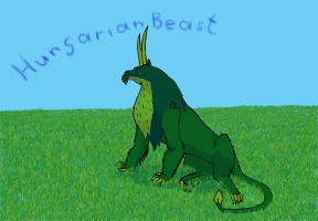 new ID by Hungarianbeast