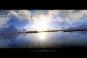 Solitary Expanse v3 by Assassinatorsalbum