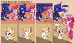 Panel Play 22 Special 2 by Bukoya-Star