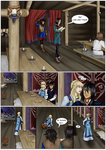 Fallacy - pg.63 by Damatris