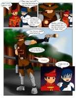 DU Crossover 2014 - Heroes United Chp 3 page 4 by CrystalViolet500