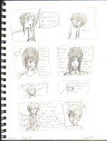 butlers and Exorcists page 3 by HummingBirdDuck