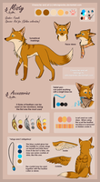 Misty 2014 Ref Sheet V2 (OUTDATED) by leticiaprestes