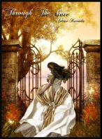 Through The Gate by Aeltari