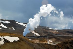Geothermal 2 by whitewashdesign