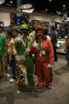 SDCC 2010 83 by Phrosted-Cons
