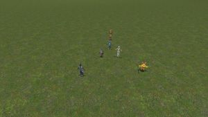 2015-03-28 00002 Gmod Dual Hexafusion by Solomen
