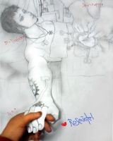 .:: Doctor Operating Doctor ::. by roseintel