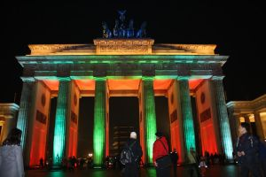 """Festival of lights""Berlin3 by Cube-of-Seraphim"