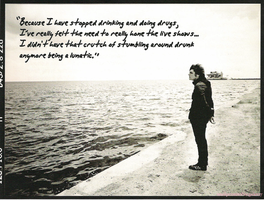 Gerard-Way's-Quotes by GHOULISHGLOW