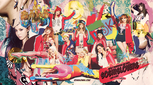 I got a boy style banner by Fuu-Likes-Blood