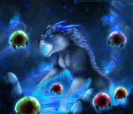 20. Fortitude by ThorinFrostclaw