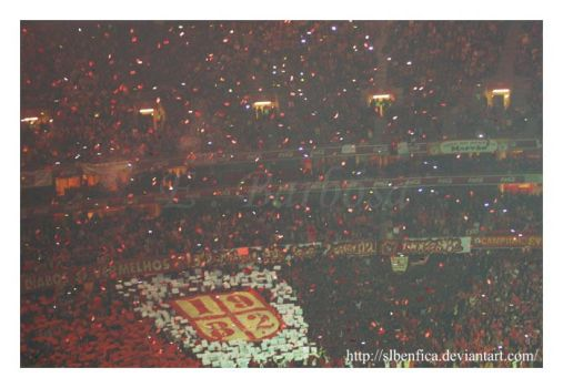 1982 by LostImages by SLBenfica