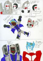 Blitzwing is a PRO Perv by PurrV