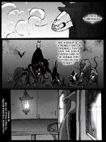 DC: Intro pg. 8 by bezzalair