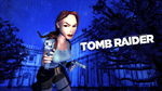 Turning Point WEB - Adventures of Lara Croft by FearEffectInferno