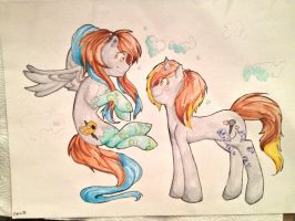 For XRadioactive-FrizzX by party-mcfly