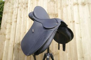 Wintec saddle 01 by SWAT-Strachan