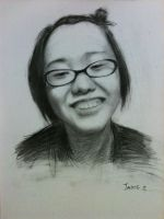 Viko_portrait by jackiezjj