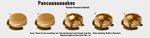 Pancaaakes by Bostonology