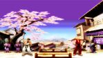 Street Fighter: Ryu vs Ken HD by Khorzety