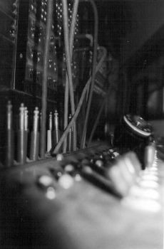 switchboard by gtvipergts